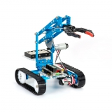 Набор MakeBlock Ultimate Robot Kit V2.0