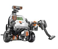 LEGO Mindstorms Education NXT 2.0 - базовый набор